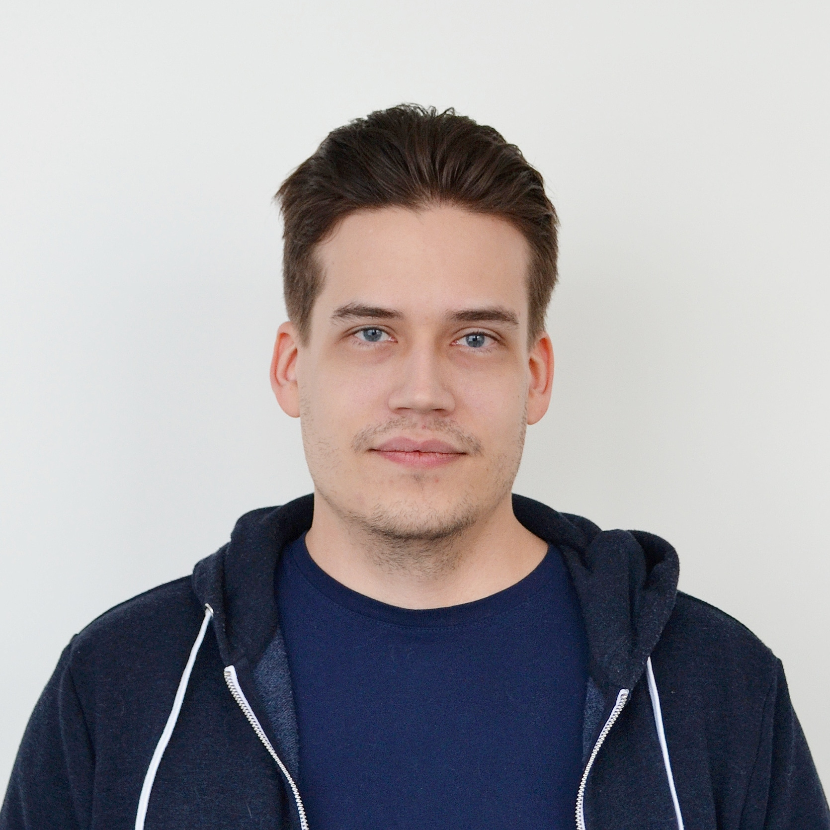 Erik Mänty